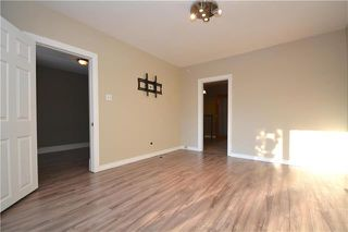 Photo 8: 235 Oakview Avenue in Winnipeg: East Kildonan Residential for sale (3D)  : MLS®# 1902137