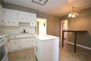 Photo 3: 235 Oakview Avenue in Winnipeg: East Kildonan Residential for sale (3D)  : MLS®# 1902137