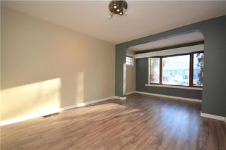 Photo 10: 235 Oakview Avenue in Winnipeg: East Kildonan Residential for sale (3D)  : MLS®# 1902137