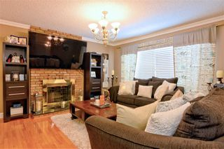 Main Photo: 11515 141 Avenue in Edmonton: Zone 27 House for sale : MLS®# E4142762
