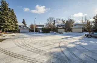Photo 29: 906 RICE Road in Edmonton: Zone 14 House for sale : MLS®# E4142946