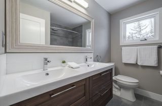 Photo 22: 906 RICE Road in Edmonton: Zone 14 House for sale : MLS®# E4142946