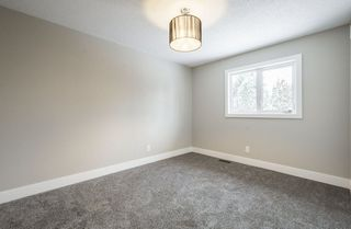 Photo 20: 906 RICE Road in Edmonton: Zone 14 House for sale : MLS®# E4142946