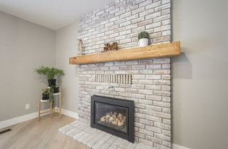 Photo 11: 906 RICE Road in Edmonton: Zone 14 House for sale : MLS®# E4142946
