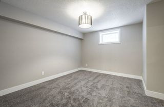 Photo 26: 906 RICE Road in Edmonton: Zone 14 House for sale : MLS®# E4142946