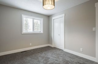 Photo 21: 906 RICE Road in Edmonton: Zone 14 House for sale : MLS®# E4142946