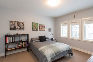 Photo 19: 10121 89 Street in Edmonton: Zone 13 House for sale : MLS®# E4143153