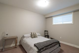 Photo 25: 10121 89 Street in Edmonton: Zone 13 House for sale : MLS®# E4143153