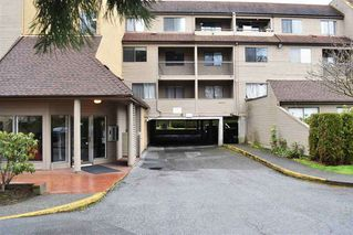 """Main Photo: 323 8120 COLONIAL Drive in Richmond: Boyd Park Condo for sale in """"CHERRY TREE PLACE"""" : MLS®# R2340270"""