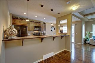 Photo 4: 13 SAGE HILL Court NW in Calgary: Sage Hill Detached for sale : MLS®# C4226086