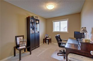 Photo 27: 13 SAGE HILL Court NW in Calgary: Sage Hill Detached for sale : MLS®# C4226086