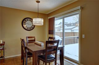 Photo 17: 13 SAGE HILL Court NW in Calgary: Sage Hill Detached for sale : MLS®# C4226086