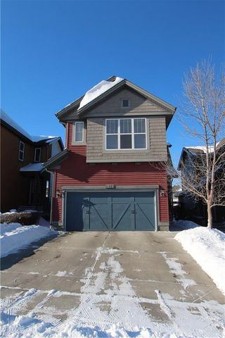 Photo 2: 13 SAGE HILL Court NW in Calgary: Sage Hill Detached for sale : MLS®# C4226086