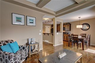 Photo 15: 13 SAGE HILL Court NW in Calgary: Sage Hill Detached for sale : MLS®# C4226086