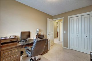 Photo 28: 13 SAGE HILL Court NW in Calgary: Sage Hill Detached for sale : MLS®# C4226086