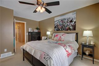 Photo 21: 13 SAGE HILL Court NW in Calgary: Sage Hill Detached for sale : MLS®# C4226086