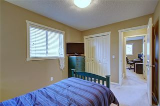 Photo 26: 13 SAGE HILL Court NW in Calgary: Sage Hill Detached for sale : MLS®# C4226086