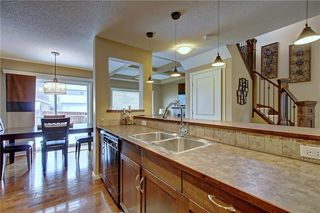 Photo 11: 13 SAGE HILL Court NW in Calgary: Sage Hill Detached for sale : MLS®# C4226086