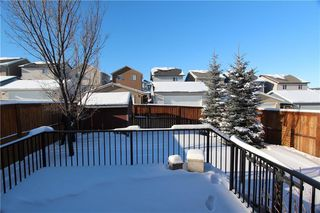 Photo 39: 13 SAGE HILL Court NW in Calgary: Sage Hill Detached for sale : MLS®# C4226086
