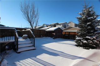 Photo 37: 13 SAGE HILL Court NW in Calgary: Sage Hill Detached for sale : MLS®# C4226086