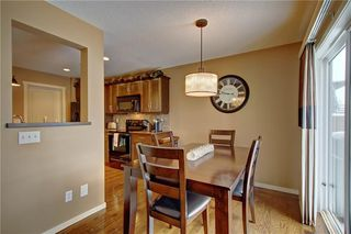 Photo 16: 13 SAGE HILL Court NW in Calgary: Sage Hill Detached for sale : MLS®# C4226086