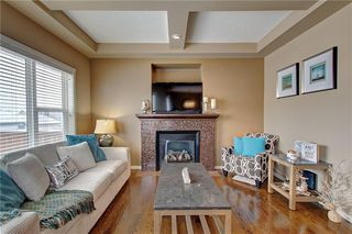 Photo 13: 13 SAGE HILL Court NW in Calgary: Sage Hill Detached for sale : MLS®# C4226086