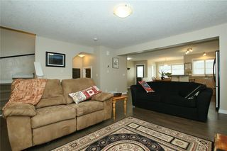 Photo 5: 76 SUNSET Heights: Cochrane Detached for sale : MLS®# C4226992