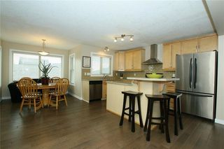 Photo 7: 76 SUNSET Heights: Cochrane Detached for sale : MLS®# C4226992