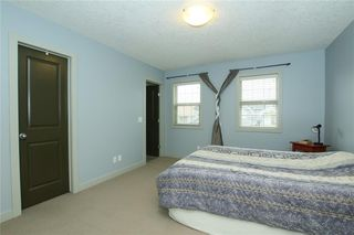 Photo 19: 76 SUNSET Heights: Cochrane Detached for sale : MLS®# C4226992