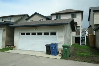 Photo 24: 76 SUNSET Heights: Cochrane Detached for sale : MLS®# C4226992