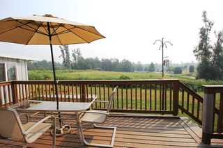 "Photo 14: 28808 STARR Road in Abbotsford: Bradner House for sale in ""Bradner"" : MLS®# R2342118"
