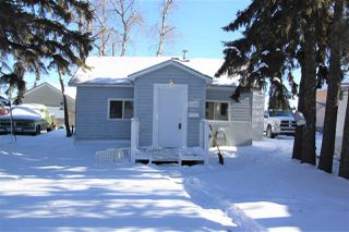 Main Photo: 4305 47 Street: Leduc House for sale : MLS®# E4145066