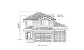 Main Photo: : Bon Accord House for sale : MLS®# E4145210