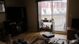 Photo 6: 18 3751 12 Street NW in Edmonton: Zone 30 Townhouse for sale : MLS®# E4145485