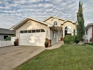 Main Photo: 9115 74 Street in Edmonton: Zone 18 House for sale : MLS®# E4146352