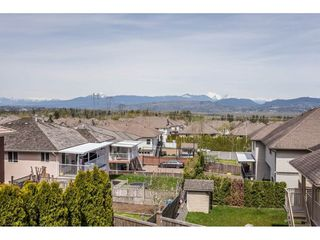 Photo 16: 3548 PROMONTORY Court in Abbotsford: Abbotsford West House for sale : MLS®# R2346348
