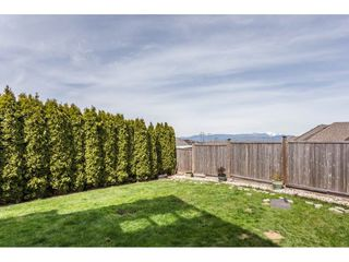 Photo 15: 3548 PROMONTORY Court in Abbotsford: Abbotsford West House for sale : MLS®# R2346348
