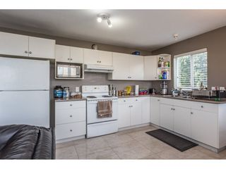 Photo 14: 3548 PROMONTORY Court in Abbotsford: Abbotsford West House for sale : MLS®# R2346348