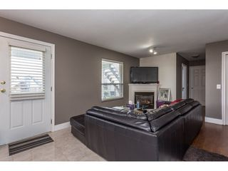 Photo 13: 3548 PROMONTORY Court in Abbotsford: Abbotsford West House for sale : MLS®# R2346348