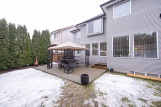 Photo 17: 19149 68B Avenue in Surrey: Clayton House for sale (Cloverdale)  : MLS®# R2347696