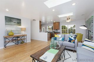 Photo 6: CLAIREMONT House for sale : 3 bedrooms : 5272 Appleton St in San Diego
