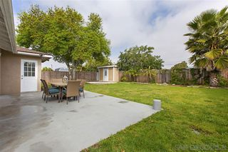 Photo 19: CLAIREMONT House for sale : 3 bedrooms : 5272 Appleton St in San Diego