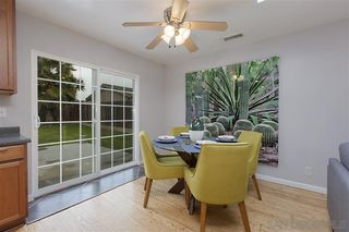 Photo 7: CLAIREMONT House for sale : 3 bedrooms : 5272 Appleton St in San Diego