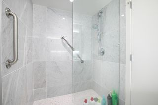 """Photo 12: 1210 9099 COOK Road in Richmond: McLennan North Condo for sale in """"MONTE BY CONCORD PACIFIC"""" : MLS®# R2352065"""