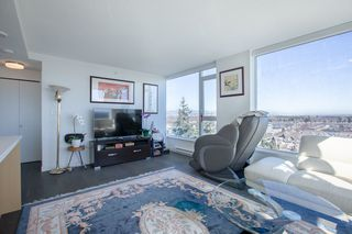 """Photo 4: 1210 9099 COOK Road in Richmond: McLennan North Condo for sale in """"MONTE BY CONCORD PACIFIC"""" : MLS®# R2352065"""