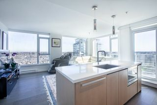 """Photo 8: 1210 9099 COOK Road in Richmond: McLennan North Condo for sale in """"MONTE BY CONCORD PACIFIC"""" : MLS®# R2352065"""
