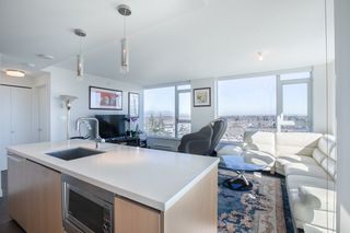 """Photo 9: 1210 9099 COOK Road in Richmond: McLennan North Condo for sale in """"MONTE BY CONCORD PACIFIC"""" : MLS®# R2352065"""