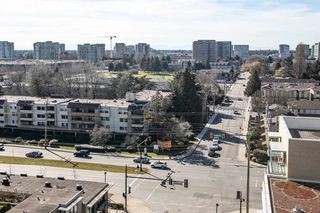 """Photo 19: 1210 9099 COOK Road in Richmond: McLennan North Condo for sale in """"MONTE BY CONCORD PACIFIC"""" : MLS®# R2352065"""