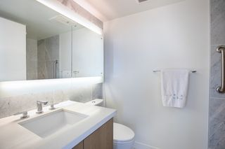 """Photo 11: 1210 9099 COOK Road in Richmond: McLennan North Condo for sale in """"MONTE BY CONCORD PACIFIC"""" : MLS®# R2352065"""