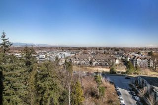 """Photo 16: 1210 9099 COOK Road in Richmond: McLennan North Condo for sale in """"MONTE BY CONCORD PACIFIC"""" : MLS®# R2352065"""